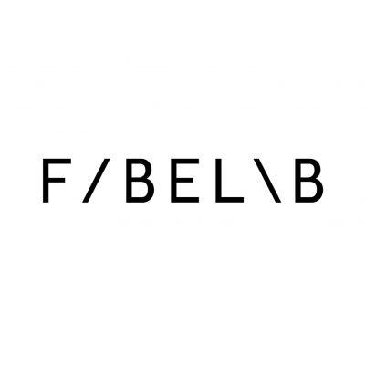 fabelab logo peanut
