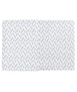 Mulltuch/Swaddle Flock, Trixie Baby
