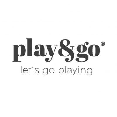 play&go logo peanut