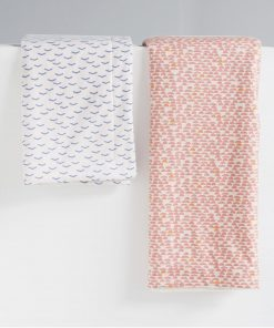 Mulltuch/Swaddle, Trixie Baby