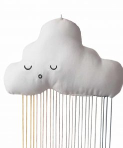 Mobile Cloud/Wolke, Fabelab