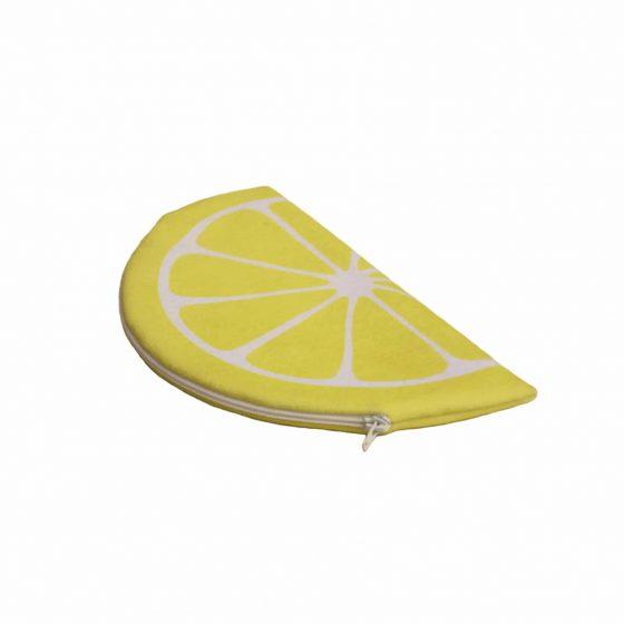 Mäppchen Zitrone, Kids Boetiek