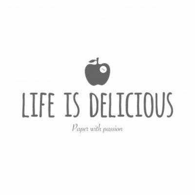 Life is delicious, Peanut