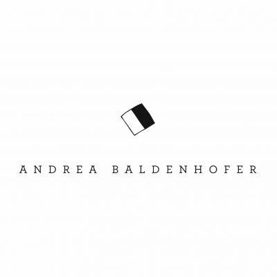 Logo Andrea Baldenhofer, Peanut