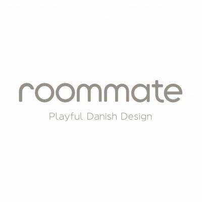 Roommate, Peanut
