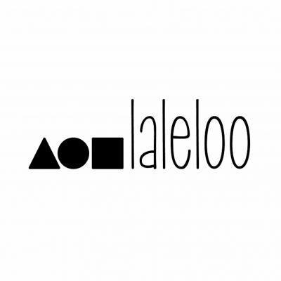 Malunterlage/Schreibtischunterlage, laleloo