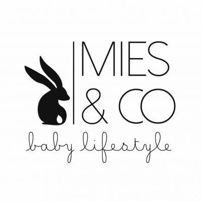 Mies&Co, Peanut Store