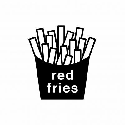 Red Fries, Peanut